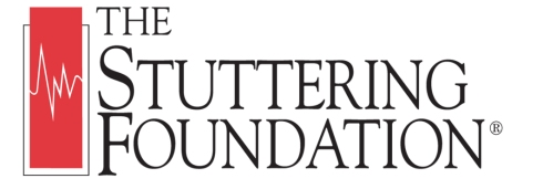 stuttering-foundation-logo