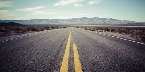 highway-road