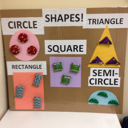 shapes20board