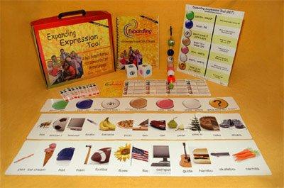 expanding-expression-tool-kit-udzuyv