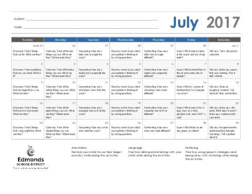 2017 summer practice calendar July-page-001