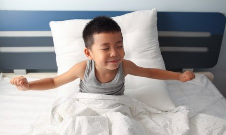 help-your-child-transition-to-the-big-kid-bed