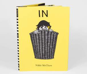 nikki-mcclure-in-book-main-56395ed537f41-1500