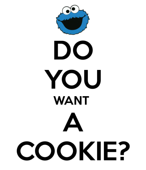 do-you-want-a-cookie-3