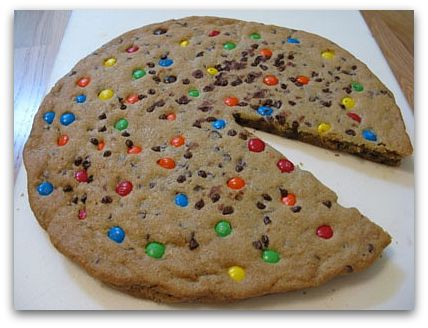 cookie-cake-2